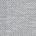 Light Grey Crosshatch